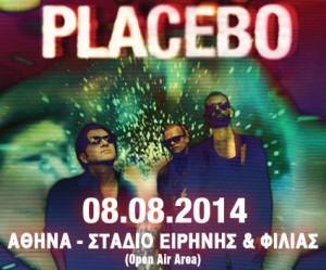 425x354p_Placebo