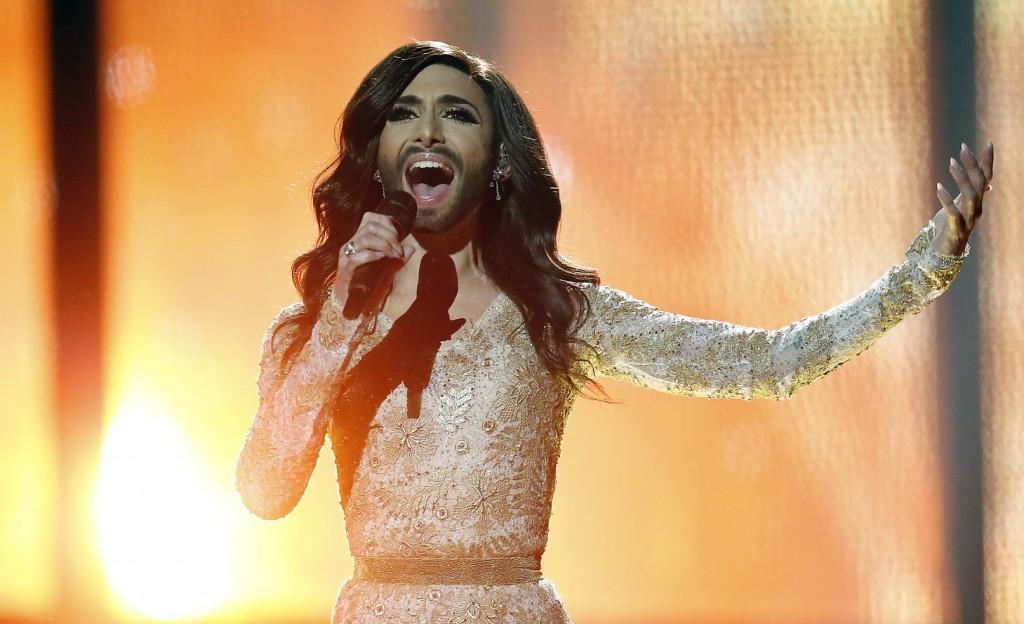 Γιατί η Τουρκία δεν συμμετέχει στη Eurovision