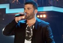 Παντελής Παντελίδης: «Είμαι ντροπαλός, δεν το 'χω με το γυαλί»! Δείτε τι λέει ο αγαπημένος τραγουδιστής.
