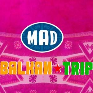 BALLKAN_TRIP