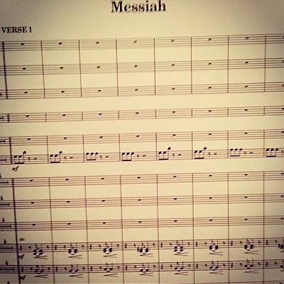 Madonna-Messiah-sheet-music-instagram-2014-400x400