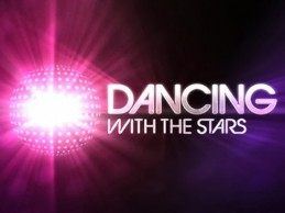 """Την Κυριακή κάνει πρεμιέρα το """"Dancing with the Stars""""! Το επίσημο δελτίο τύπου από τον ΑΝΤ1"""