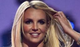 Έτσι είναι η Britney Spears στην καθημερινότητά της! Δείτε την μεγάλη διαφορά!