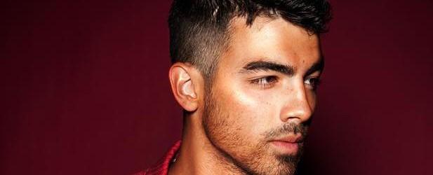 Χώρισε ο Joe Jonas!