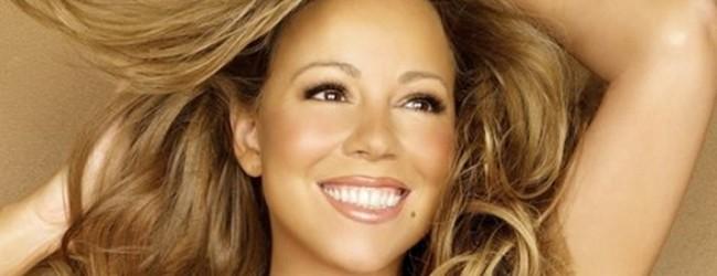 Πόσα ξόδεψε η Mariah Carey για το ξενοδοχείο των σκύλων της;