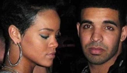 Ο Drake παρομοιάζει τη Rihanna με το…Σατανά!
