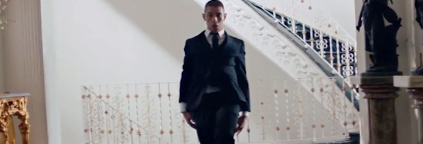 Δείτε το νέο video clip του Ed Sheeran, «Don't»