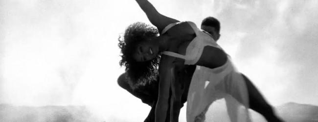 Δείτε το νέο βίντεοκλιπ του Michael Jackson που κυκλοφόρησε πριν λίγο!