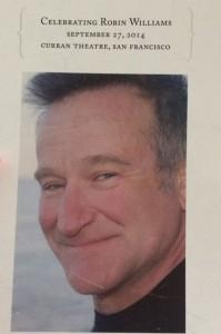 425_robin_williams_memorial_program1