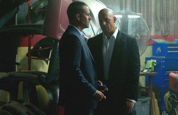 Fast-Furious-7-Pictures