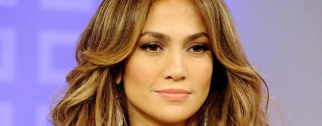 Σε αναζήτηση…άντρα η Jennifer Lopez