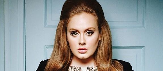 Ακούστε δυο ακυκλοφόρητα τραγούδια της Adele!