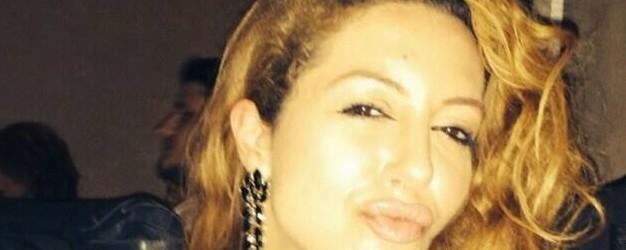 Ασημένια Μυρωδιά: Ποια ήταν η παρουσιάστρια που βρέθηκε απαγχονισμένη
