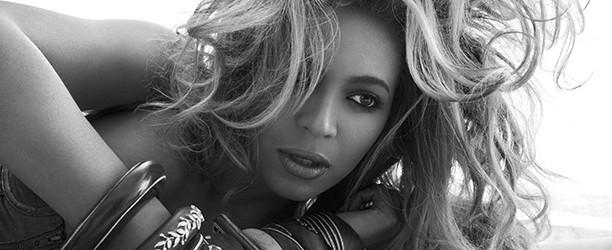 Χρόνια πολλά Beyonce! Δείτε πως άλλαξε μέσα στο χρόνο!
