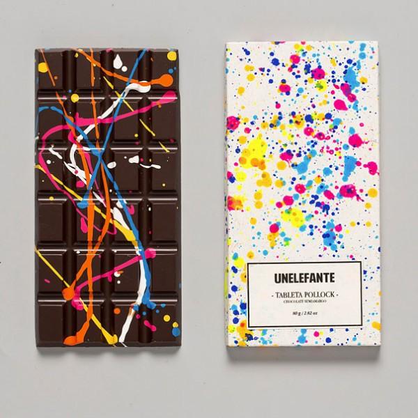 chocolate-art-sculptures-381