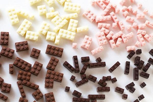 chocolate-art-sculptures-91__605