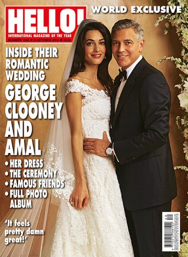 hello-george-and-amal-cover--z