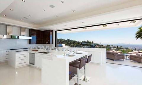 jay-z-beyonce-beverly-hills-home-inside-house-photos-0115-480w