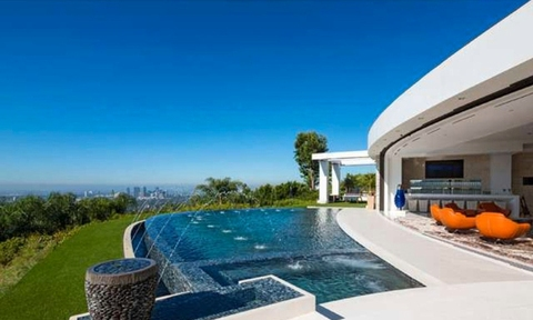 jay-z-beyonce-beverly-hills-home-inside-house-photos-0118-480w