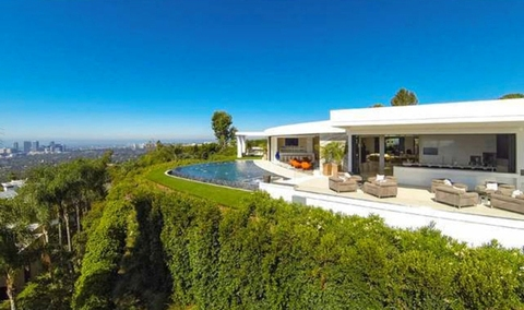 jay-z-beyonce-beverly-hills-home-inside-house-photos-014-480w