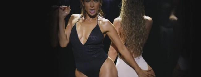 Δείτε το άκρως τολμηρό sneak peek της Jennifer Lopez και της Iggy Azalea
