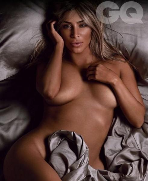 kim-kardashian-gq-02_2014-09-03_02-48-54