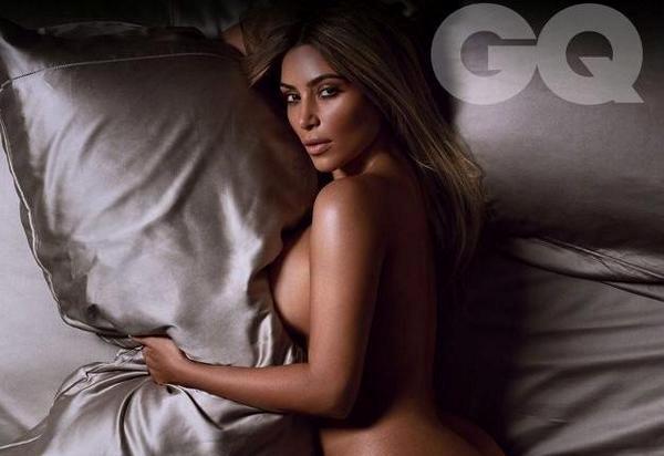 kim-kardashian-gq-03_2014-09-03_02-48-49