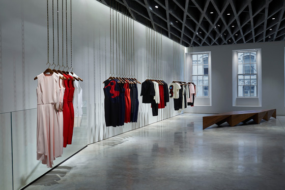 rs_560x374-140925072439-1024.Victoria-Beckham-New-Store-Dover-Street-London.jl.092514