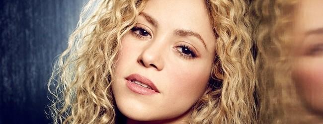 Δείτε ένα απίστευτο παιδάκι να χορεύει υπό τους ήχους της Shakira!