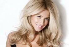 Η Φαίη Σκορδά έχει το πιο sexy χαμόγελο στο Instagram! Δείτε