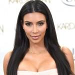 Οι 13 πιο sexy φωτογραφίες της Kim Kardashian!