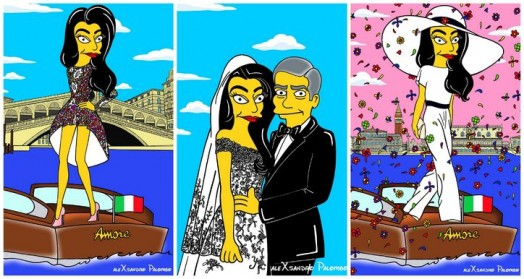 15-RIVER-simpsons-clooney-wedding-amal-wardrobe-aleXsandro-palombo-1006-w724