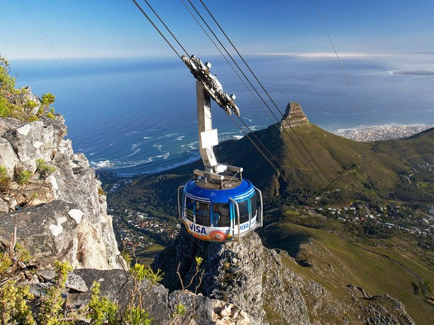 4-cape-town-south-africa_result