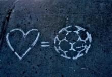 Ποιός πασίγνωστος ποδοσφαιριστής διατηρεί κρυφή σχέση;