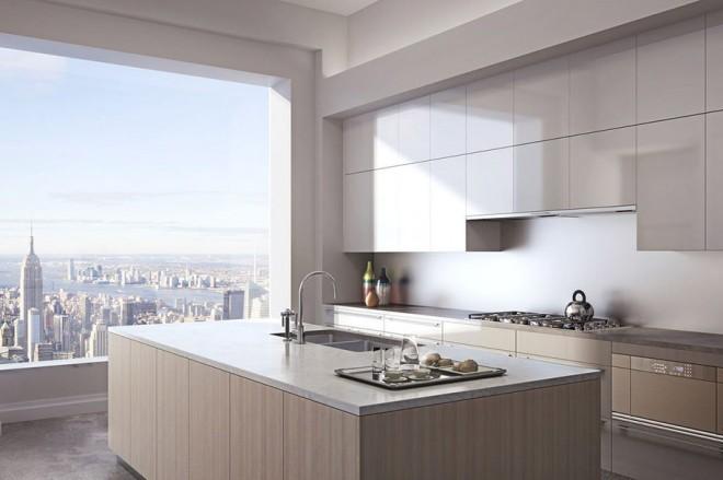 432-park-avenue-manhattan-residential-tower-architecture-4