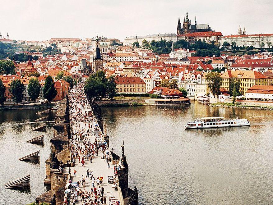 6-prague-czech-republic_result