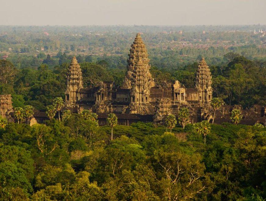 8-siem-reap-cambodia_result