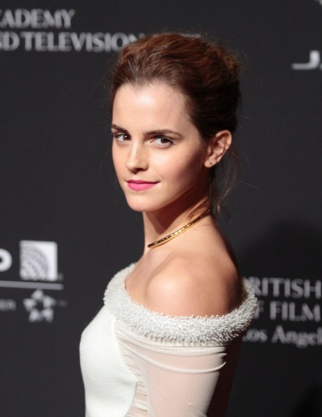 BAFTA-Britannia-awards1