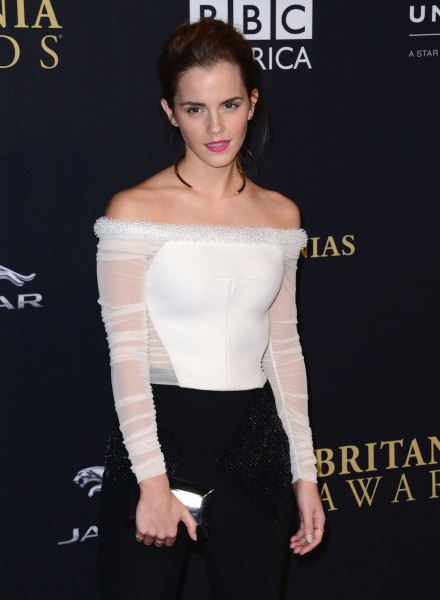 BAFTA-Britannia-awards2