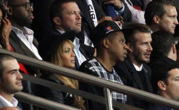 Beyonce-Jay-Z-David-Beckham-2