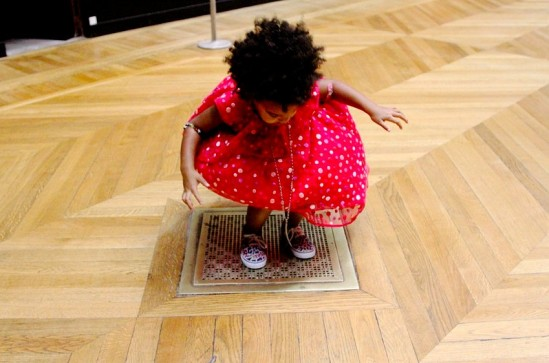 Beyonce-Jay-Z-Louvre-Blue-Ivy-Pictures