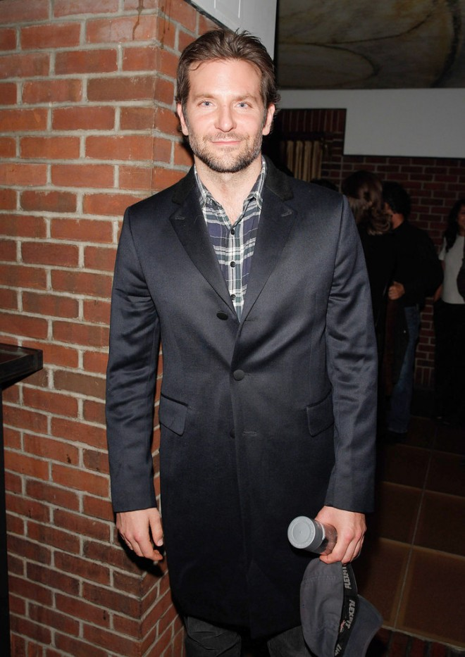 Bradley-Cooper-attended-premiere-party-Foxcatcher-NYC
