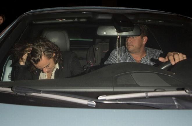 Harry-Styles (3)