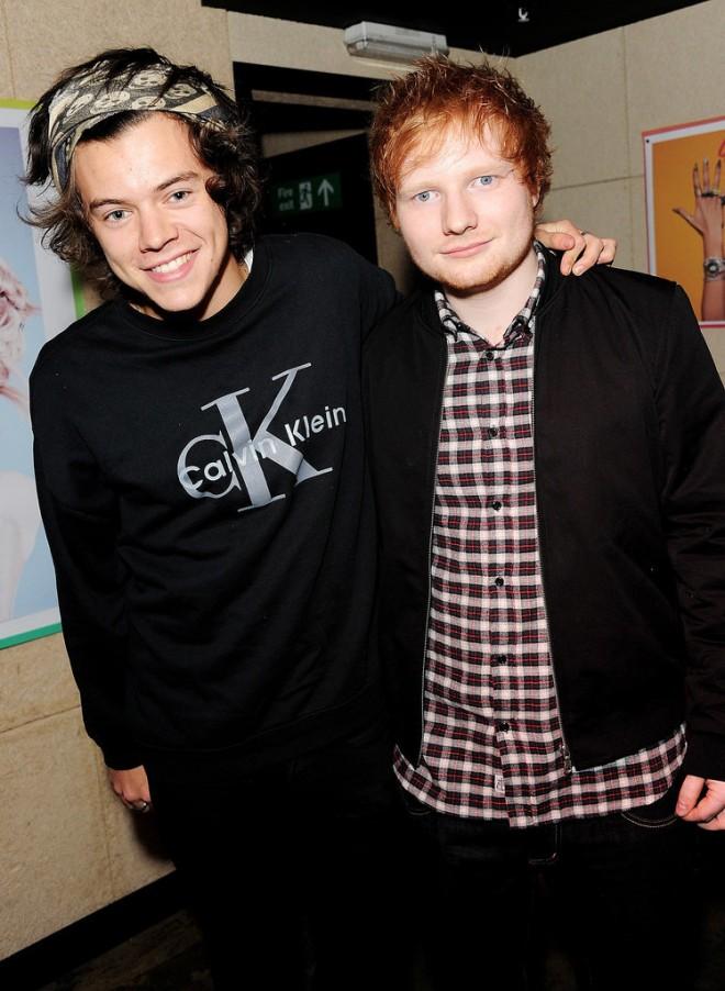 He-BFFs-Ed-Sheeran