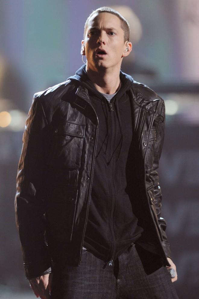 Hot-Pictures-Eminem