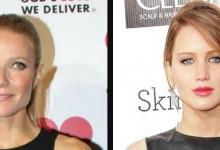 Πρώτη συνάντηση για Gwyneth Paltrow – Jennifer Lawrence! Τα απίστευτα λόγια που αντάλλαξαν!