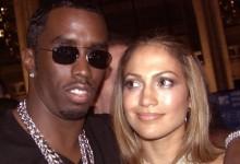 Τι απάντησε η Jennifer Lopez στα κοπλιμέντα του Puff Daddy για τα οπίσθιά της;