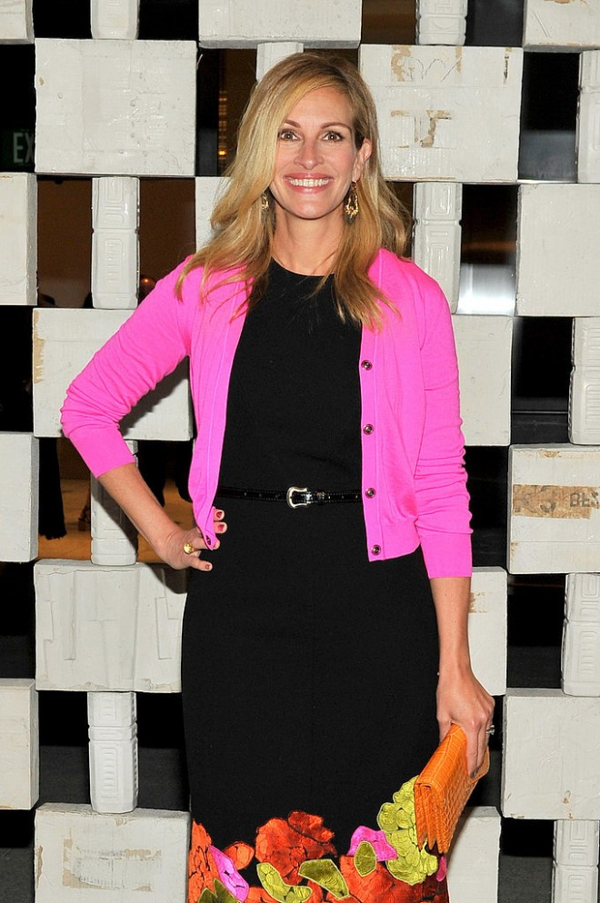 Julia-Roberts-pretty-pink-Hammer-Museum-Gala (1)