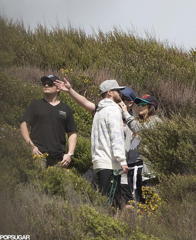 Justin-Timberlake-Jessica-Biel-Anniversary-2014-Pictures (1)