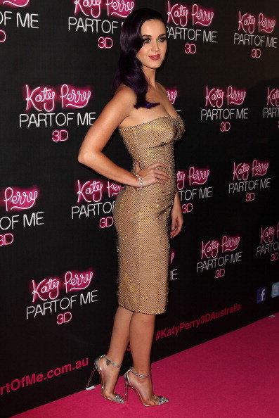 Katy-Perry-took-red-carpet-Australia-premiere
